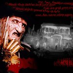 [ FACT ] Nightmare on Elm Street – 1984