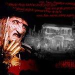 [ FACT ] Nightmare on Elm Street – 1984