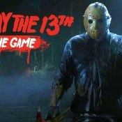 Friday the 13th the game is on sale for just $6 on xbox