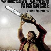 The Texas Chain Saw Massacre 1974