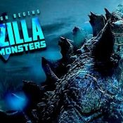 'Godzilla: King of the Monsters' Has All the Giant Monster Fights You Can Handle!