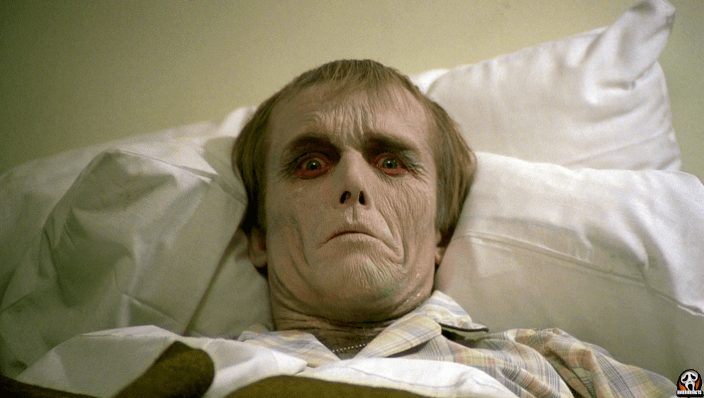 Dawn of the Dead Facts about the 1978 film