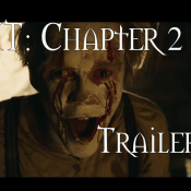 IT CHAPTER TWO – Final Trailer