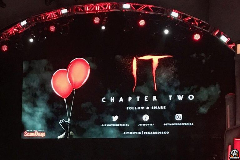 SDCC IT Chapter 2