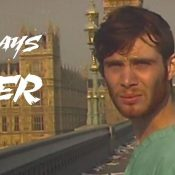 28 Days Later Horror Pandemic Movie