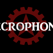 Necrophonic the ghost hunting application for android download now