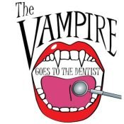 The Vampire Goes To The Dentist Download