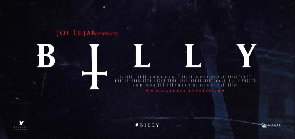 Billy Movie