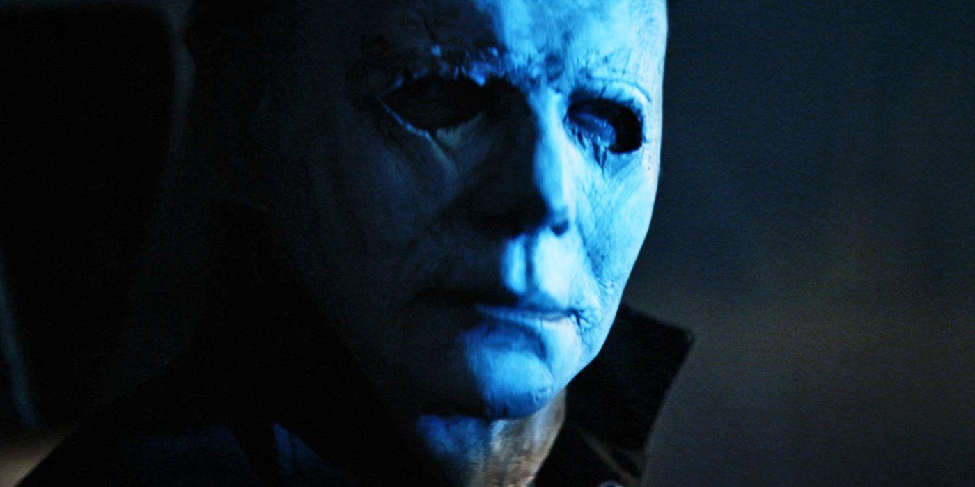 Halloween Kills Trailer