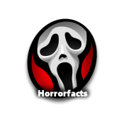 Horror Facts - Facts about Horror Movies and more