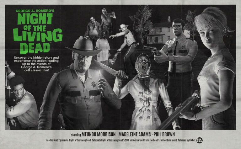 night of the living dead 1968 stream in ultra hd free