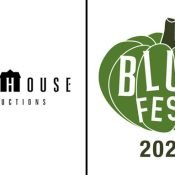 "'Blumhouse' Announces Virtual Event ""BlumFest"" to Celebrate Halloween"