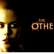 'The Others' is Getting a Remake