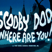 The History of Scooby-Doo, Where Are You!