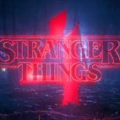 'Stranger Things' Season 4 – Cast and Filming Updates