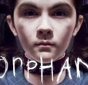 Isabelle Fuhrman Reprising Role For Orphan Prequel