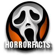 Horror Facts