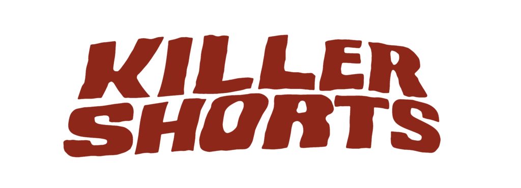 Find out details about Killer Shorts