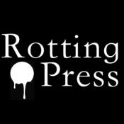 Rotting Press