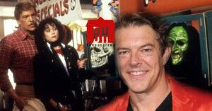 Blumhouse Halloween III: Season of the Witch