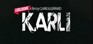Karli Horror Movie Exclusive Interview