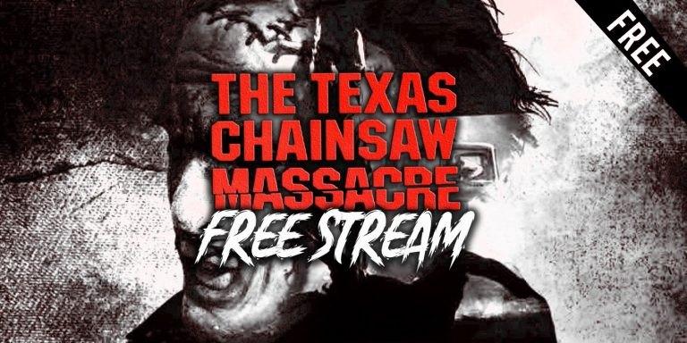 The Texas Chain Saw Massacre Ultra HD Free Stream
