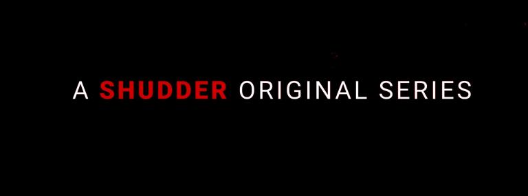 Shudder Original